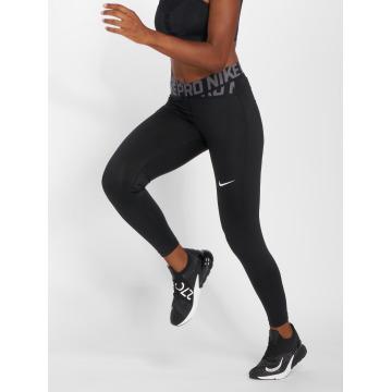 Nike Performance Леггинсы Pro черный