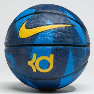 Nike Performance Ball KD Playground 8P blau