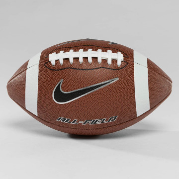 Nike Performance Ball All Field 3.0 FB braun