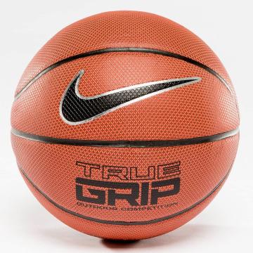 Nike Performance Ball True Grip 8P orange