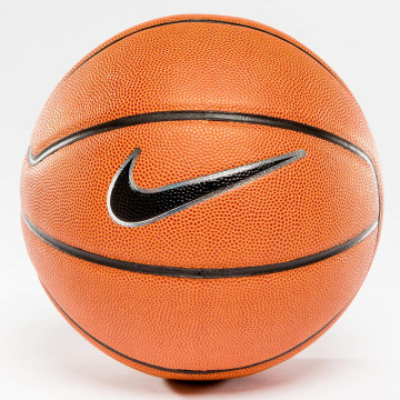 Nike Performance Ball KD Outdoor 8P orange