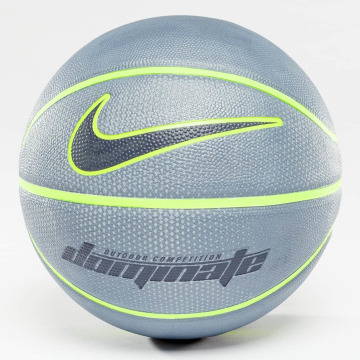 Nike Performance Balón Dominate 8P azul