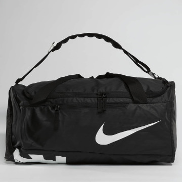 Nike Performance Borsa Alpha nero