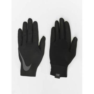 Nike Performance handschoenen Pro Warm Liner zwart
