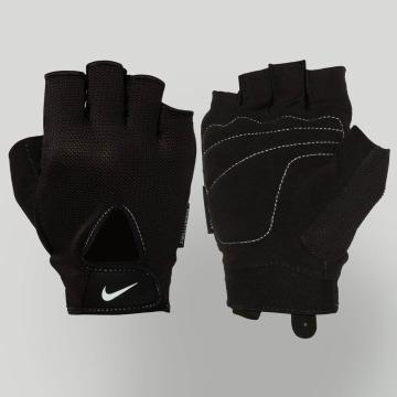 Nike Performance Handschuhe Fundamental Fitness grau