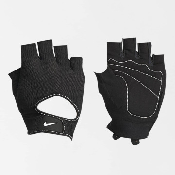 Nike Performance Handschuhe Fundamental Training schwarz