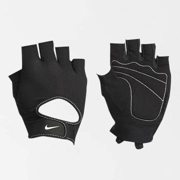 Nike Performance Käsineet Fundamental Training musta