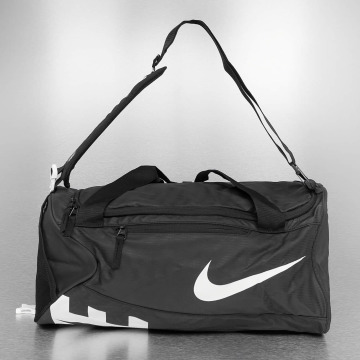 Nike Performance Laukut ja treenikassit Alpha Adapt Crossbody musta