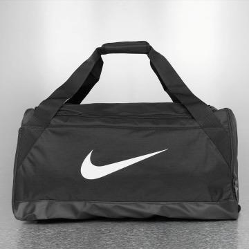 Nike Performance Laukut ja treenikassit Brasilia musta