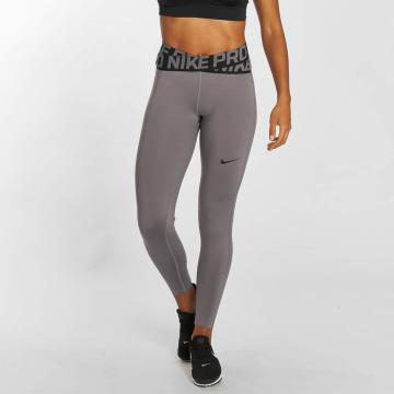 Nike Performance Legging Pro grau