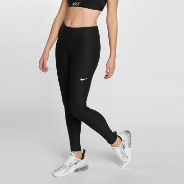 Nike Performance Leggings Victory nero