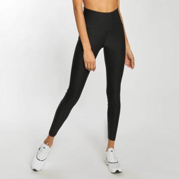 Nike Performance Leggings/Treggings Sculpt Victory black
