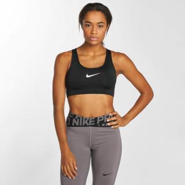 Nike Performance ondergoed Swoosh zwart