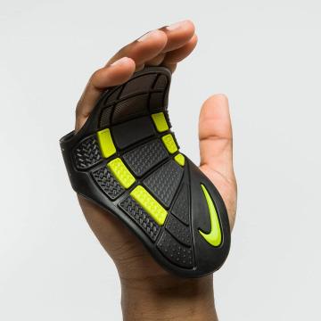 Nike Performance Other Alpha Training black