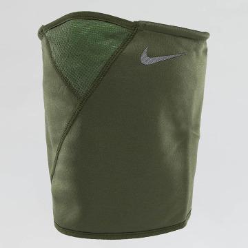 Nike Performance Schal Therma Sphere khaki