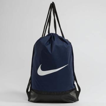 Nike Performance Shopper Brasilia blauw