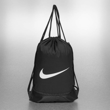 Nike Performance Shopper Brasilia Training zwart