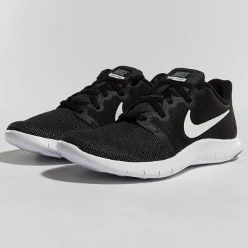 Nike Performance Sneakers Flex Contact 2 black