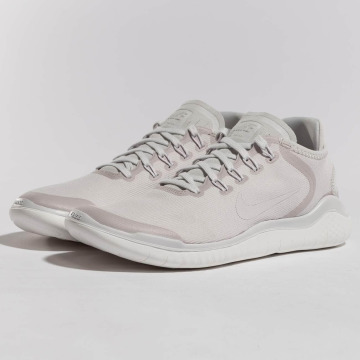 Nike Performance Sneakers Free RN 2018 gray