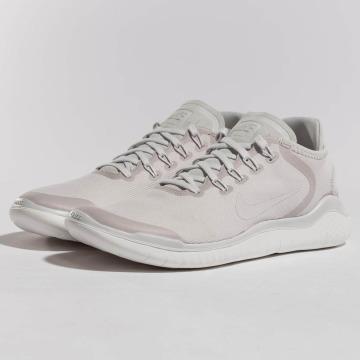 Nike Performance Sneakers Free RN 2018 grey