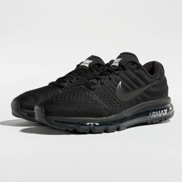 Nike Performance Sneakers Air Max 2017 sort