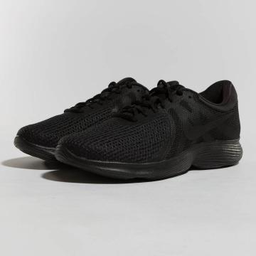 Nike Performance Sneakers Revolution 4 sort
