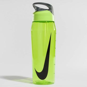 Nike Performance Sonstige TR Hypercharge 946ml grün