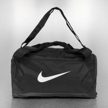 Nike Performance Tašky Brasilia čern