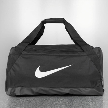 Nike Performance Taske/Sportstaske Brasilia sort