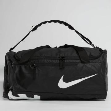 Nike Performance Torby Alpha czarny