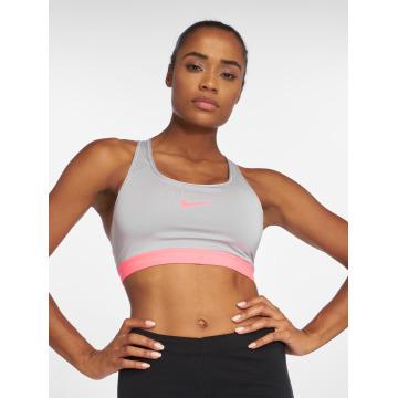 Nike Performance Unterwäsche Classic Padded grau