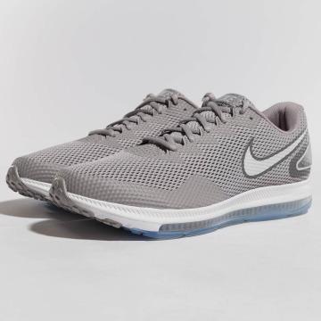 Nike Performance Zapatillas de deporte Zoom All Out Low 2 gris
