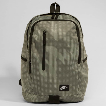 Nike Reput All Access Soleday vihreä