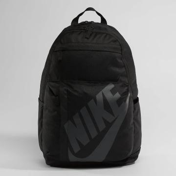 Nike Rucksack Elemental schwarz