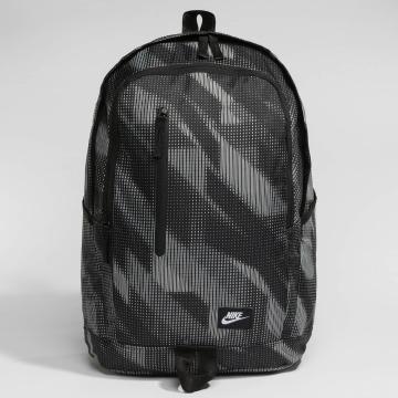 Nike Rucksack All Access Soleday schwarz