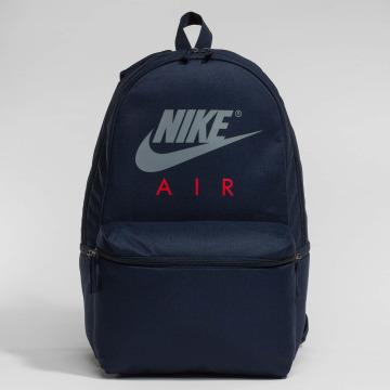 Nike rugzak Air Backpack blauw