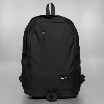 Nike Ryggsäck All Access Soleday svart