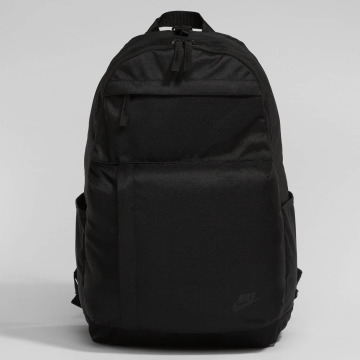 Nike Ryggsäck Elemental svart