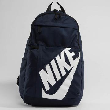 Nike Sac à Dos Elemental bleu