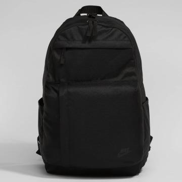 Nike Sac à Dos Elemental noir