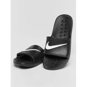 Nike Sandals Kawa Shower black