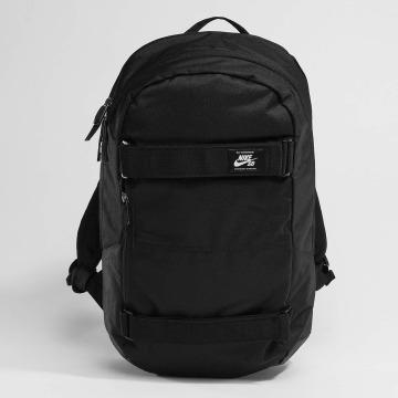 Nike SB Backpack Courthouse black