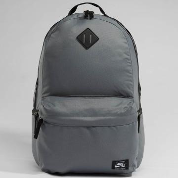 Nike SB Backpack Icon gray