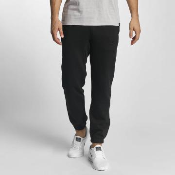 Nike SB Jogginghose Icon schwarz