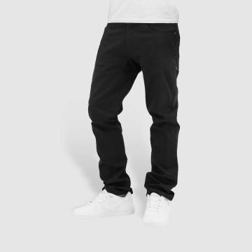 Nike SB Pantalon chino SB 5 Pocket noir
