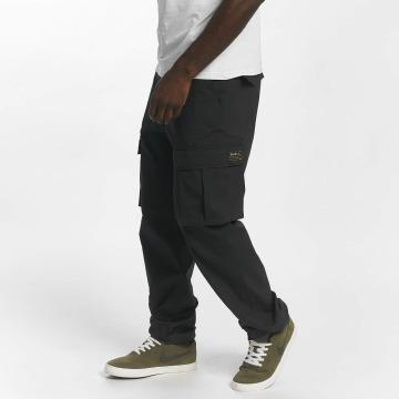 Nike SB Pantalon chino SB Flex noir