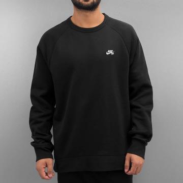 Nike SB Pullover SB Icon schwarz