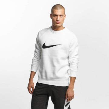 Nike SB Pullover Icon weiß