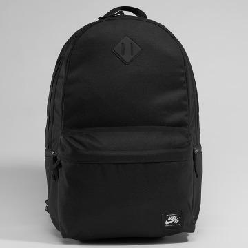 Nike SB Rucksack Icon schwarz