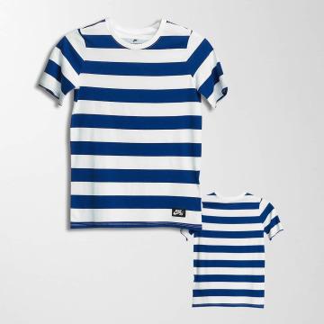Nike SB T-shirts Boys hvid